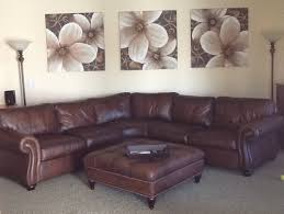 need color help in my dark family room
