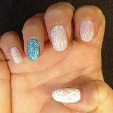 nails next top nail artist introduces final 12 style nails