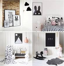 Posters For Home Decor by Black And White Boys Bedroom Ebabee Likesplayful Black And White