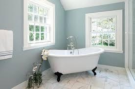 Bathroom Spa Ideas Spa Themed Small Bathroom Best Themes Ideas On Counter Bathrooms