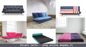 divano on line poltrone e sofa shop on line amazing poltrone e sof divani letto