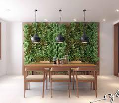 indoor vertical garden indoor wall on plant indoor garden ideas