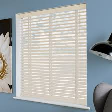 How To Cut A Blind To Size Blinds Online Made To Measure Blinds Custom Window Blinds For