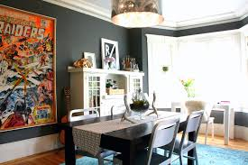 Houzz Dining Rooms Houzz Dining Room Dining Room Eclectic With Glass Doors Dining Chairs