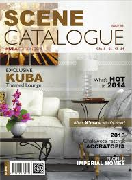 edition 3 by scenecatalogue issuu