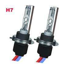 hid ballast for xenon light bulbs super canbus ballast xenon hid 35w kit compatible with any cars