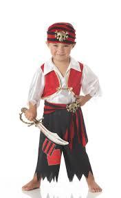53 best toddler halloween costume images on pinterest children