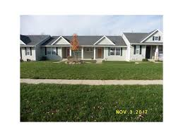 des moines ia foreclosure homes for sale