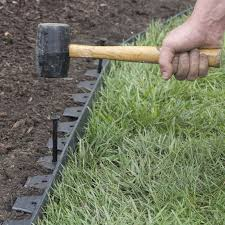 cheap ideas for garden paths stunning landscaping ideas backyard cheap for garden free lawn