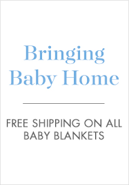 Free Shipping Pottery Barn Baby Blankets U0026 Swaddles Pottery Barn Kids