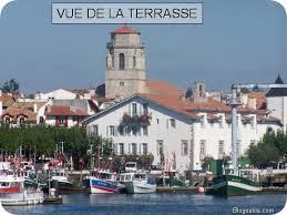 chambres d hotes st jean de luz chambre d hôtes bord de mer pays basque st jean de luz