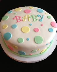 baby shower cake decorations easy baby shower cake ideas unofficial of the cake i