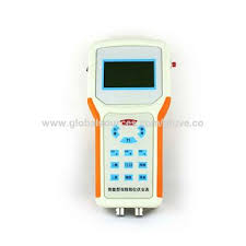 bureau of meter china cl digital phase meter suitable electric power