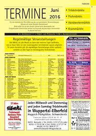 Hagebaumarkt Bad Waldsee Termine Troedelmaerkte 0517 By Gemi Verlags Gmbh Issuu