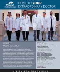 Careteam Family Health Your Healthcare To Your Extraordinary Doctor Meritus Medical Center Hagerstown Md