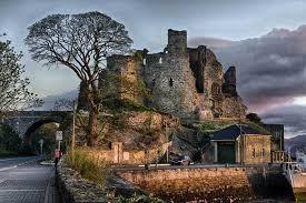 castles ireland u2013 aran sweaters direct