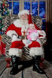 breakfast with santa at the birmingham zoo u2013 sold out birmingham zoo