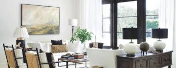 west indies interior design west indies revival home showcases dramatic juxtapositions