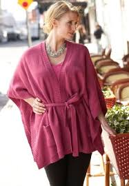 37 best ponchos plus images on ponchos capes and shawl