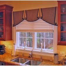 Kitchen Curtains On Sale by Kitchen Kitchen Valance Curtains Sale 1000 Images About Kitchen