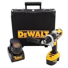 dewalt 1 2 in 13 mm variable speed reversing mid handle grip