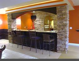 basement ideas photos preferred home design