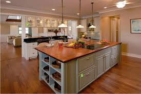 discount solid wood cabinets solid wood kitchen cabinet door solid wood kitchen cabinets