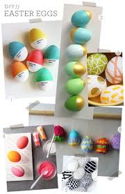 Best Diy Easter Decorations by