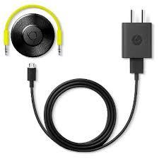 chromecast black friday target chromecast for tv target