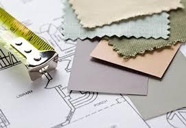 Kansas City Interior Design Firms by Interior Designer In Kansas City Interior Design Firms Leawood