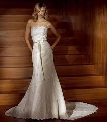 bahama wedding dress san bahamas new with tags wedding dress