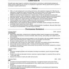 resume template accounting qhtypm resume cover letter general