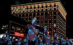denver parade of lights 2017 file denver gas and electric company denver parade of lights 2009