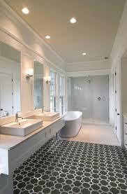 bathroom crown molding ideas 56 best master bathroom images on master bathrooms
