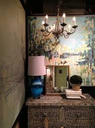 houston design material houston interior design