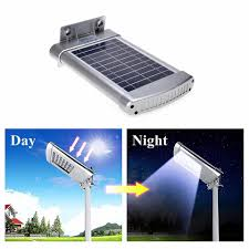 solar panel street lights solar powered street light now available led world mauritius
