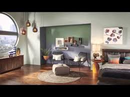 228 best my set styling and design work images on pinterest