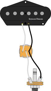 guitar wiring 102 seymour duncan