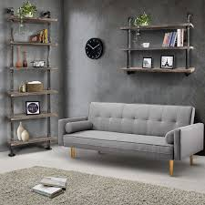 wall shelves amazon amazon com diwhy industrial rustic modern wood ladder pipe wall