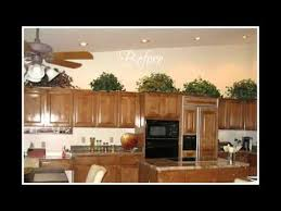 Kitchen Design Homebase Kitchen Design Jobs Homebase Youtube