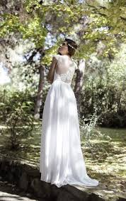 casual country wedding dresses casual style country bridals dresses rustic wedding dress casual