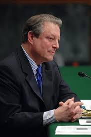 quotes about climate change al gore for al gore the lack of any increase in hurricanes related to