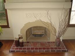 stucco and plaster fireplace photos in san diego custom masonry