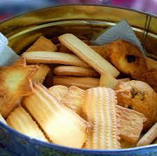recette cuisine grand mere cuisine maison d autrefois comme grand mère recette de spritz