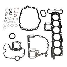 nib mercury verado 200 225 250 275 300 gasket head u0026 powerhead kit