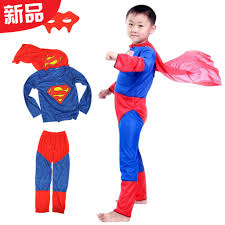 cute halloween costumes for kids imgstocks com