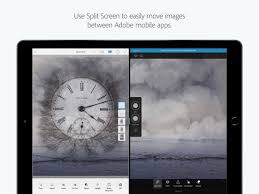 7 best fix images on adobe photoshop fix on the app store