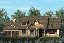 green house plans craftsman energy drives annual green house plan competition from the