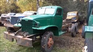 junkyard car youtube old truck salvage yard youtube