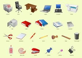 free medical office floor plans office layout software choosing medical floor plans simple on free